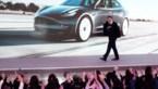 Waarom Elon Musk plots alle reden heeft om te feesten