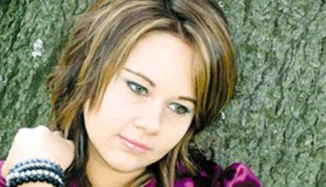 Belg (41) verdacht van moord op Zuid-Afrikaanse (20) geeft zich na 6,5 jaar aan