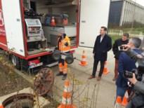 Nieuwe opleiding: riooltechnicus