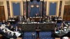 Eerste nederlaag voor Democraten: geen inzage documenten Witte Huis en Pentagon