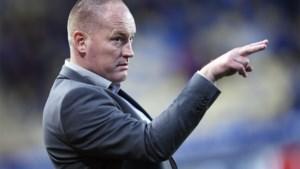 KV Mechelen ontslaat Limburgse T2 en haalt Fred Vanderbiest terug