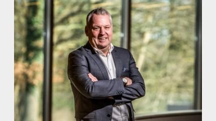Burgemeester Yzermans vreest voor nieuwe vertragingen in dossier Noord-Zuidverbinding