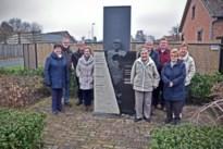 Herdenking op honderdste verjaardag van Pater Pellens