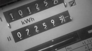 Recordaantal gezinnen en bedrijven verandert van elektriciteits- en aardgasleverancier