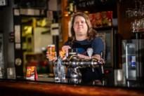 Overnemer gezocht voor rock & metal-café De Witte Non in Hasselt
