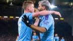De Bruyne ligt met vijftiende (!) assist op recordkoers