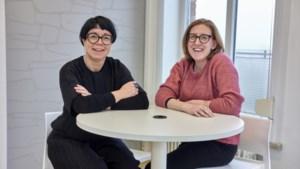 Herk-de-Stad krijgt opvanghuis voor slachtoffers tienerpooiers