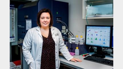 UHasselt-onderzoekster krijgt 180.000 euro om immuunziekte MS aan te pakken