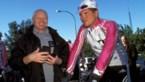 Pevenage doet na jaren zwijgen boekje open over dopinggebruik Ullrich