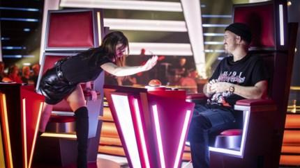 Tien nieuwe programma's in VTM-voorjaar