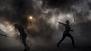 """Israëlisch leger doodt drie Palestijnse """"terroristen"""" in Gaza"""
