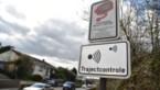 Genk gaat jaarlijks voor 1,5 miljoen euro aan GAS-boetes innen