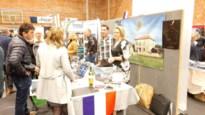 Noord-Limburgse Vakantiebeurs lokt veel vakantiegangers