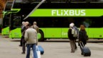 Flixbus vervoerde meer dan 62 miljoen passagiers