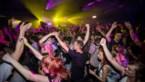 1.000 early bird-tickets voor festival Garnizoen in vijf minuten uitverkocht