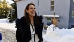 """Sophie Wilmès blikt terug op Davos: """"Hier niet zijn, was een vergissing geweest"""""""