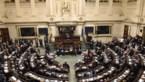 Kamercommissie verklaart motie rond ideologische alarmbelprocedure ongegrond