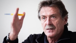 Opmerkelijke getuigenis van Wim Distelmans op euthanasieproces