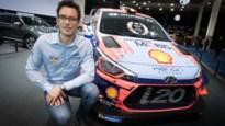 Monte Carlo trekt nieuw rallyseizoen op gang