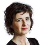 """""""Vlaanderen heeft grootste onderwijskloof tussen jongeren met en zonder migratieachtergrond"""""""