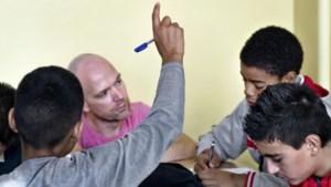 UHasselt zoekt over hele wereld naar oplossingen voor onderwijsachterstand
