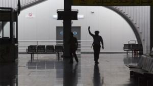 Troepen van Haftar vallen internationale luchthaven van Tripoli aan in Libië