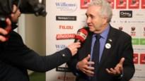 Machtsstrijd is gestreden: KV Oostende stopt samenwerking met CEO Patrick Orlans