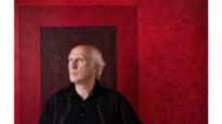 Herman van Veen viert zijn 75ste verjaardag