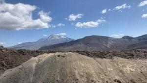 Verloren gelopen Belg (18) in Nieuw-Zeeland gered met dank aan GPS-noodzender
