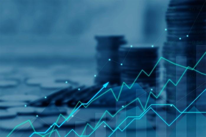 Nieuw recordjaar voor buitenlandse investeringen in Vlaanderen