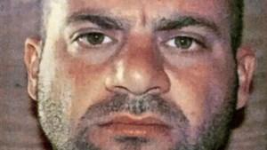 IS heeft nieuwe leider: bikkelharde shariageleerde en... niet-Arabier