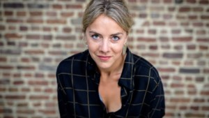 Actrice Leen Dendievel krijgt valse factuur van Proximus in de bus