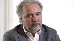 Onderzoek naar Waalse topman van farmabedrijf Mithra wegens misbruik van voorkennis