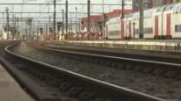 Fase twee van werken aan station Hasselt starten zeker volgende maand