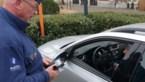 Politie LaMa gaat met smartphone-app sneller uw gegevens controleren