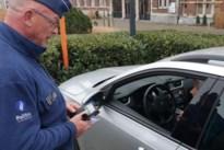 Dankzij deze app kan politie sneller uw gegevens controleren