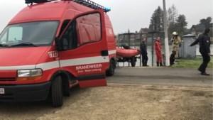 Wiettelers smijten tweehonderd zakken drugsafval in kanaal in Beringen
