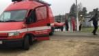 Wiettelers smijten 200 zakken drugsafval in kanaal in Beringen
