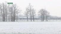Is industriële sneeuw ongezond?