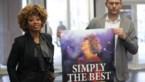 Duitse rechtbank verbiedt affiche voor Tina Turner-musical
