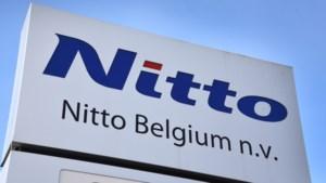 Nitto rondt investering af van 10 miljoen euro