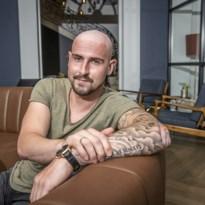 Cercle Brugge gaat met stichting Me to You strijd tegen leukemie aan