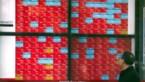 Coronavirus besmet Aziatische beurzen