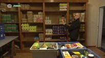 Vraag naar voedselpaketten Sint-Vincentius blijft stijgen