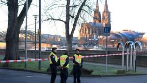 Inwoners van Keulen opnieuw geëvacueerd voor bom uit Tweede Wereldoorlog