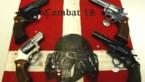 Duitsland verbiedt neonazistische groepering 'Combat 18'