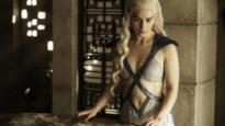 Fans van Game of Thrones krijgen dan toch nog een ander einde (al zal het niet op televisie zijn)