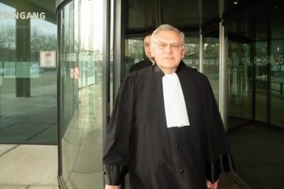 """Advocaat Keuleneer reageert op vertrek uit euthanasieproces: """"Ik heb geen fouten gemaakt"""""""