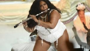 Van jong grut tot Lizzo's fluit: waar u op moet letten tijdens de Grammy's