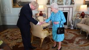Queen Elizabeth geeft definitief groen licht voor Brexit-akkoord